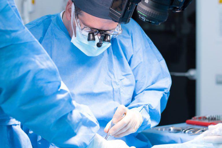 Penile Implant Surgery » Bradenton, FL - Dr  Bryan Allen